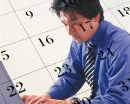 年金カットの計算式は総報酬月額と年金月額によって変わる。今回の計算式以外にもある。詳しくは早見表で確認するか、年金事務所等で相談すること