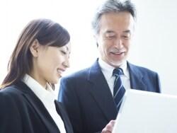 年金カットを防ぐ!60歳からのお得な働き方を検証