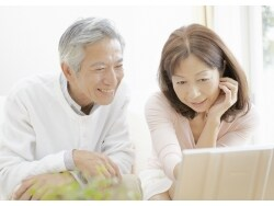退職金の確定申告をするときの必要書類と書き方