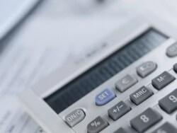 退職金から天引きされた所得税も確定申告で取り戻せる