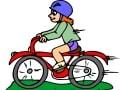 身近な存在の自転車専門店「あさひ」