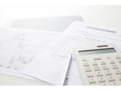 株式売買、一般口座での確定申告の方法