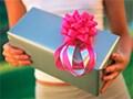 毎月プレゼントが届く!株主優待計画