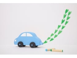 エコカー減税とは?対象車や実施期間をチェック