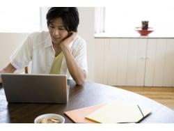 e-Taxとは? 確定申告を電子申告で行うメリット