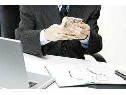 会社員の給与にかかる所得税の計算方法