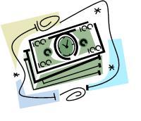 荒相場に強いコツコツ時間分散の投資法