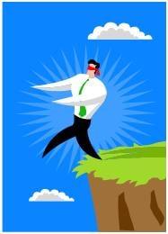 投資信託リスクとの賢い付き合い方
