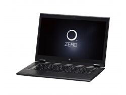 NECのノートパソコンの特徴とおすすめ機種