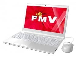 富士通のノートパソコンの特徴とおすすめ機種
