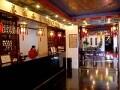 中国ホテルの宿泊費・予約のコツ