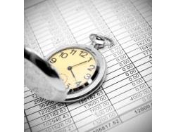 年金受給額を簡単早見表でチェック!共済年金