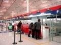 北京航空券の種類