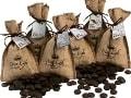 ディーバライフ ショコラティエ/台湾のチョコレート