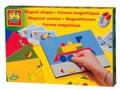指先を使う工作キットSES(セス)シリーズ オランダ生まれの知育玩具 SES