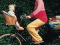 よくわかる!自転車「3人乗り禁止」問題