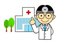 交通事故は自由診療より健康保険って本当?