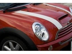 自動車保険の内容と補償額(車両保険)