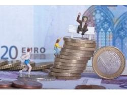 外貨預金とは?外貨預金のメリットとデメリット