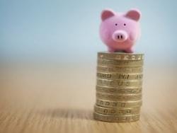 大学4年間でかかる学費・生活費はいくら?
