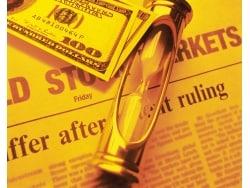 貯まる人の家計管理って?5つの法則があった!