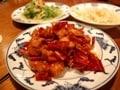 台湾での食費、レストラン・屋台・茶芸館の予算
