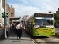 台湾での交通費の予算