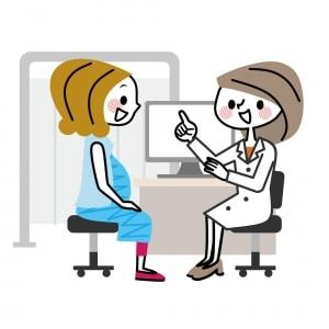 妊婦健診では一体なにをするの?