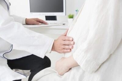 妊婦健診の必要時に行う検査