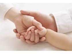 不妊治療に必要な心のケア