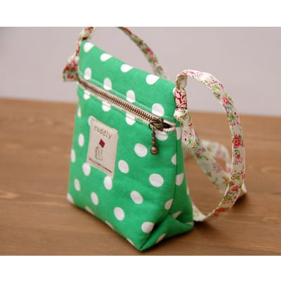 無料ダウンロードできるベビー子供服型紙で、手作り・ハンドメイドを楽しみませんか?