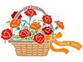 【サイト】工作・ペパクラ・お料理のヒントをご紹介 子供と一緒に「母の日」準備