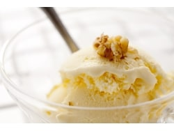 氷と塩で手作り!アイスクリームの作り方