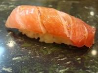 【カロリー表】にぎり寿司