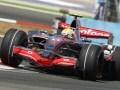 2007年レース界の10大トピックス
