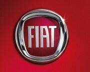 フィアット社、社名を変更