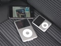 iPod対応AVナビに最新iPodは接続できる?