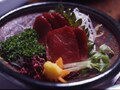 十津川の自然を丸ごと食べるツーリング