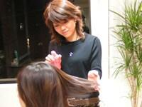 思い描く髪型を手に入れる方法