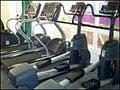 カロリーを消費する有酸素運動マシンBEST5