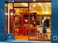 創業40周年を迎えた京橋店が新しくなった! 人気のアスコットがリニューアル