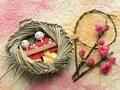 ひな祭りの由来・ひな人形の豆知識