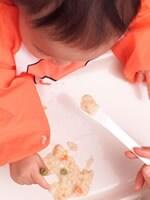 食物アレルギーと離乳食の基礎知識