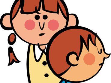 この夏は、子どもときちんと対話しよう。 夏休み・子どもと向き合う会話術