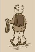 「ユビキタス」は子供の安全も守る 子供の登下校をICタグで確認!
