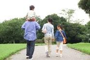 【育児が変わる・2】ツギハギファミリー(前編) 2004年・子連れ再婚家庭の混迷