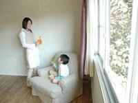 子どもの行動にイライラしてしまう親の心理