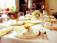 人間関係が良好な子に育つ食卓の秘密