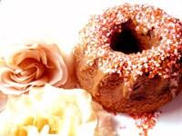 王妃が愛したお菓子「クグロフ」とは?