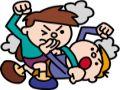 SMAP vs.TOKIOの同門対決ついに実現?